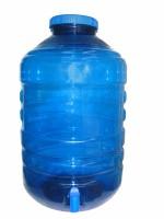Bình nước 20L MS01
