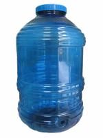 Bình nước 20L MS02